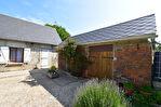 Maison Vieuvicq