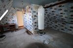 A VENDRE MAISON 100 M² 3 chambres