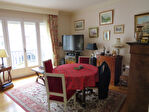 Appartement Chartres 107 m2  environ et dépendance 25 m2 environ