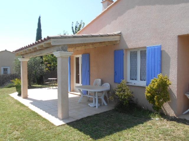 Villa Vinsobres 3 pièce(s) 78 m2