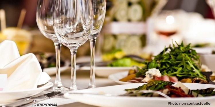 bar restaurant EBEr 50 k€ ORLEANS CENTRE 132 m²