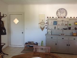 BEL Appartement type T3/4 de 72 m2 + 16m2 de varangue privative.