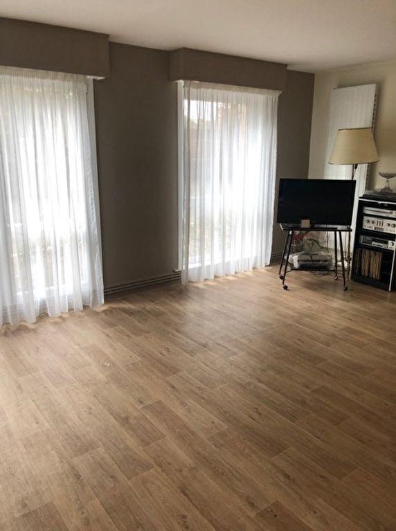 Appartement Valenciennes 4 pièce(s) 83 m2