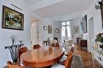 Appartement Paris 4 pièce(s) 83.50 m2