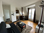 Appartement standing