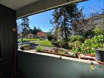 Sallanches : F5, 100 m2, avec terrasse sud 10/11