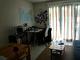 Nangy appartement de  type 2  récent 6/6