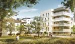 Annecy votre nouvelle résidence dans un parc habité 2/4