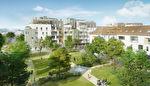 Annecy T3 dans votre nouvelle résidence au sein d' un parc habité 2/4