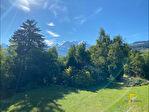 COMBLOUX CENTRE  CHALET VUE Mt BLANC 5/13
