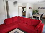Passy : maison 5 chambres, terrain aménagé de 1041 M2 2/10