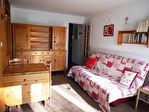 Appartement Combloux 2 pièce(s) 32 m2 1/6