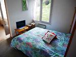 Appartement Combloux 2 pièce(s) 32 m2 4/6