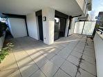 ARGONAY : appartement 4 pièces à vendre 5/14