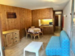 Location : appartement 2 pièces (32 m²) à CHAMONIX 1/5