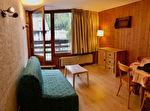 Location : appartement 2 pièces (32 m²) à CHAMONIX 2/5