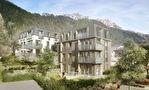Duplex de 139 m² en VEFA au coeur de Chamonix 1/11
