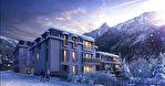 Duplex de 139 m² en VEFA au coeur de Chamonix 2/11