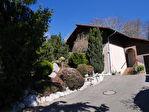 Villa Lucinges 7 pièce(s) 160 m2 1/5