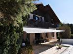 Villa Lucinges 7 pièce(s) 160 m2 2/5