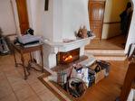 Villa Lucinges 7 pièce(s) 160 m2 3/5