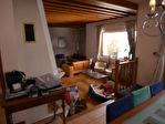 Villa Lucinges 7 pièce(s) 160 m2 4/5