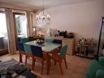 Villa Lucinges 7 pièce(s) 160 m2 5/5