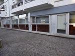 BUREAUX - LOCAL COMMERCIAL - 225M²  ENVIRON - ANNECY NOVEL - 2416.66€/mois HT/HC 1/5