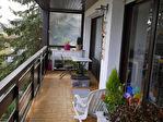 SEVRIER dans petite résidence T2 de 52 m² 2/7