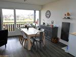 SEVRIER dans petite résidence T2 de 52 m² 5/7