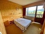 Secteur VERNAY :  F2 avec vue panoramique Mont-Blanc 3/11