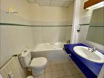 Secteur VERNAY :  F2 avec vue panoramique Mont-Blanc 4/11