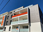 ANNEMASSE : appartement T3 (70 m²) à vendre 1/13