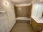 ANNEMASSE : appartement T3 (70 m²) à vendre 10/13