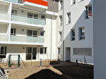ANNEMASSE : appartement T3 (70 m²) à vendre 11/13