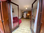 SERVOZ : appartement F1 (24 m²)  A acheter 6/7