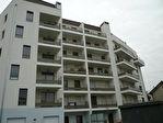Appartement Annecy 3 pièce(s) 66.40 m2 2/7