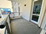 AMBILLY : appartement F2 à vendre 4/8