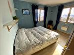 Passy coteau: maison 5 chambres, vue panoramique. 4/7
