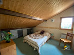 Passy coteau: maison 5 chambres, vue panoramique. 5/7