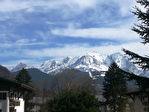 SALLANCHES :  F2 avec balcon, face Mont-Blanc 3/8
