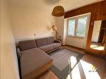 Saint Gervais les Bains village : maison 6 pièces 2/16