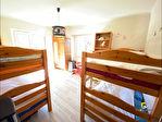 Saint Gervais les Bains village : maison 6 pièces 7/16