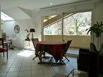 Appartement Sevrier 3 pièce(s) 67.14 m2 1/6