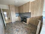 Appartement  4 pièces101 m2 REFAIT A NEUF - HYPER CENTRE ANNEMASSE 3/15