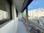 Appartement  4 pièces101 m2 REFAIT A NEUF - HYPER CENTRE ANNEMASSE 6/15