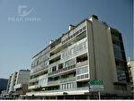 Appartement  4 pièces101 m2 REFAIT A NEUF - HYPER CENTRE ANNEMASSE 12/15