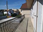 Appartement 3 pièces 73 m2  à Ambilly avec balcon 4/10
