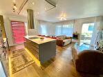 Appartement Vetraz-Monthoux 4 pièce(s) 85 m2 environ. 1/14