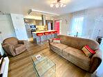Appartement Vetraz-Monthoux 4 pièce(s) 85 m2 environ. 5/14